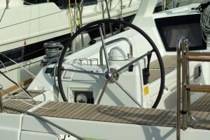 boat-808324_1920